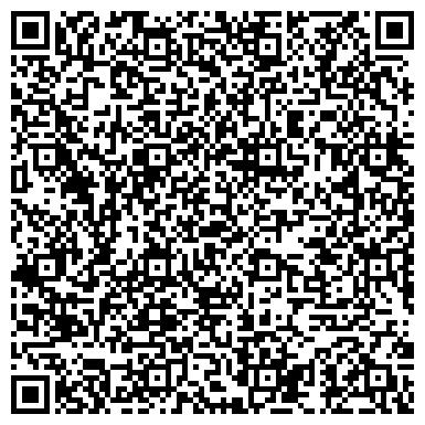 QR-код с контактной информацией организации ООО ПанельСтрой