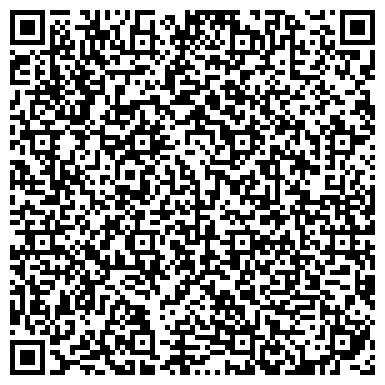 QR-код с контактной информацией организации СЕВЕРО-ЗАПАДНЫЙ ТЕЛЕКОМ ОАО ФИЛИАЛ ПСКОВЭЛЕКТРОСВЯЗЬ
