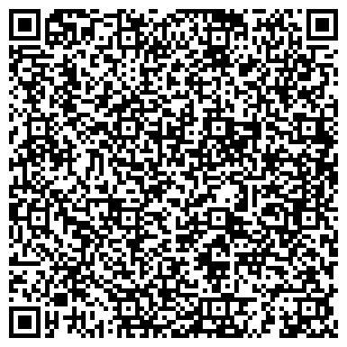 QR-код с контактной информацией организации ТЕЛЕГРАФНО-ТЕЛЕФОННАЯ СТАНЦИЯ ОАО ПСКОВЭЛЕКТРОСВЯЗЬ