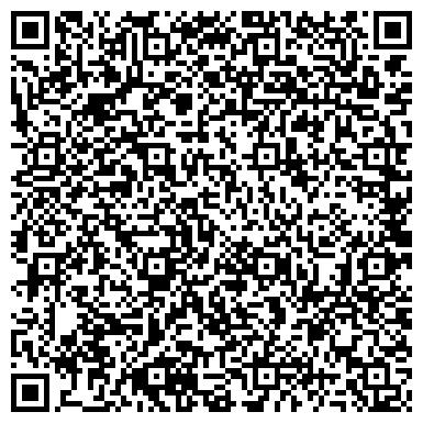 QR-код с контактной информацией организации УПРАВЛЕНИЕ ФЕДЕРАЛЬНОЙ ПОЧТОВОЙ СВЯЗИ ПСКОВСКОЙ ОБЛАСТИ