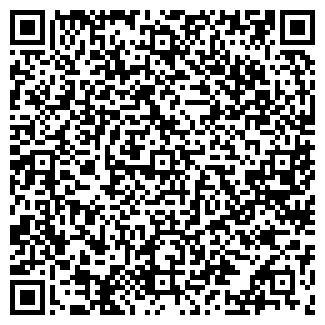 QR-код с контактной информацией организации АНТЛИ-МОТО, ООО