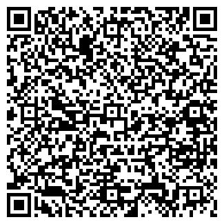 """QR-код с контактной информацией организации СТО """"MOTOR plus"""""""