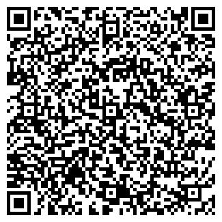 QR-код с контактной информацией организации ПАВЛЕНКО С. Г., ЧП