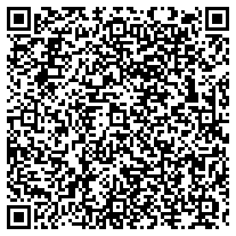 QR-код с контактной информацией организации КФЕНДЗИК С. Д., ЧП