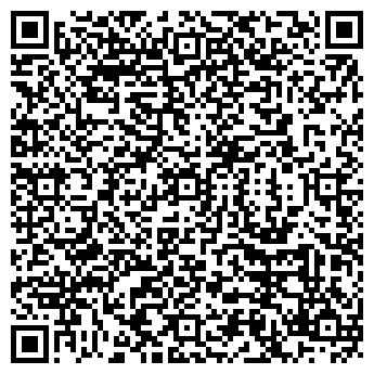 QR-код с контактной информацией организации КУЗЬМИЧЕВ А. В., ЧП