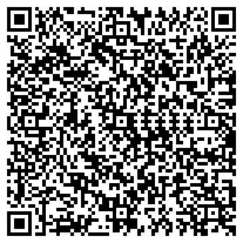 QR-код с контактной информацией организации СЕМЕНОВА Е. И., ЧП