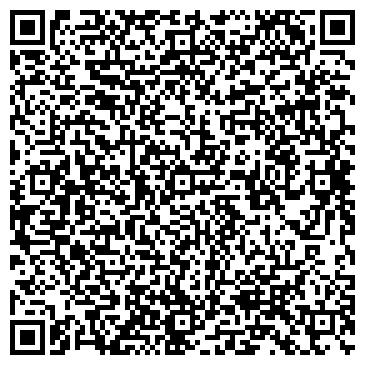 QR-код с контактной информацией организации ОБЛАСТНАЯ ГОРНО-ТЕХНИЧЕСКАЯ ИНСПЕКЦИЯ