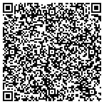 QR-код с контактной информацией организации НОВЫЕ АВТОМОБИЛЬНЫЕ СИСТЕМЫ-2, ЗАО