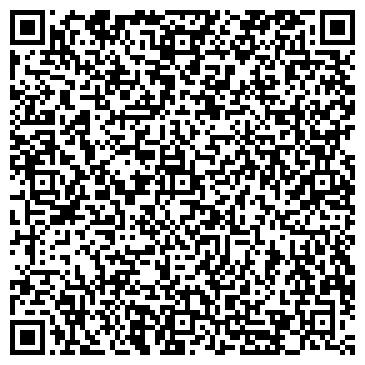 QR-код с контактной информацией организации СЕВЗАПСТРОЙ ПРОИЗВОДСТВЕННАЯ БАЗА, ООО