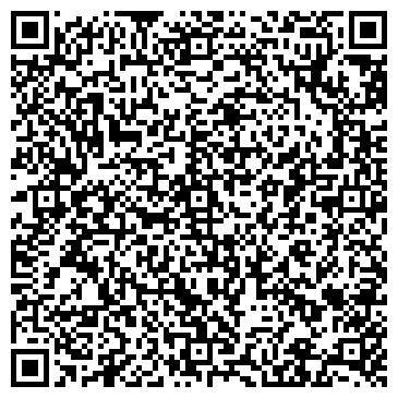 QR-код с контактной информацией организации ПСКОВСКАЯ ИНВЕСТИЦИОННАЯ КОМПАНИЯ