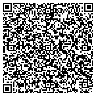 QR-код с контактной информацией организации ЛИЦЕЙ ПРОФЕССИОНАЛЬНЫЙ ЖОДИНСКИЙ