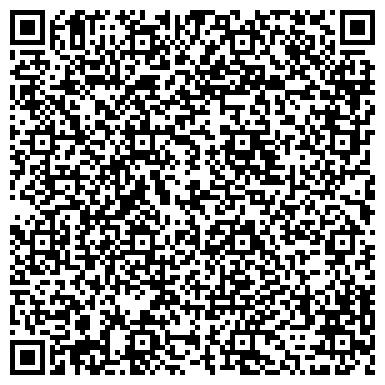 QR-код с контактной информацией организации Адвокатская Палата Псковской области