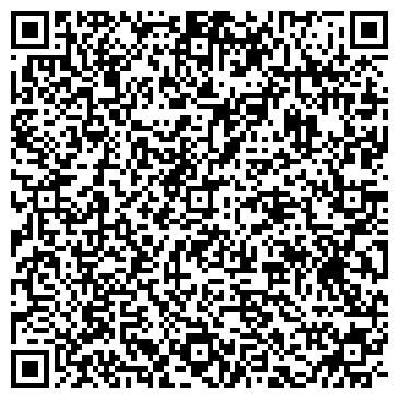 QR-код с контактной информацией организации ООО ДезКонтроль