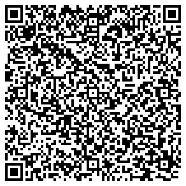 QR-код с контактной информацией организации НОТАРИАЛЬНАЯ ПАЛАТА ПСКОВСКОЙ ОБЛАСТИ