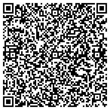 QR-код с контактной информацией организации ОБЛАСТНАЯ ЛЬНОСЕМЕНОВОДЧЕСКАЯ СТАНЦИЯ