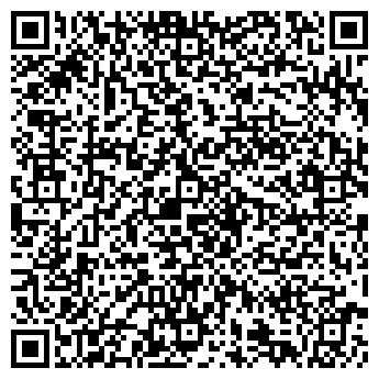 QR-код с контактной информацией организации ЧАСОВАЯ МАСТЕРСКАЯ, ЧП