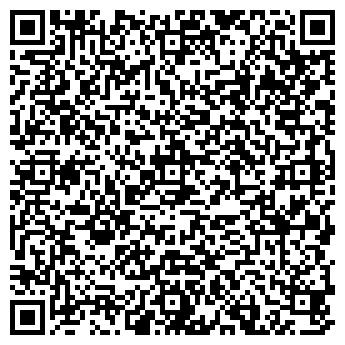 QR-код с контактной информацией организации ПСКОВЖИЛОБМЕН, ООО