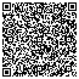 QR-код с контактной информацией организации МОНОЛИТ-2, ОАО