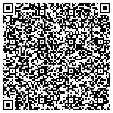 QR-код с контактной информацией организации ИНФОРМАЦИОННЫЙ ЦЕНТР ОЦЕНКИ КАЧЕСТВА ОБРАЗОВАНИЯ ОБЛАСТИ, ГУ