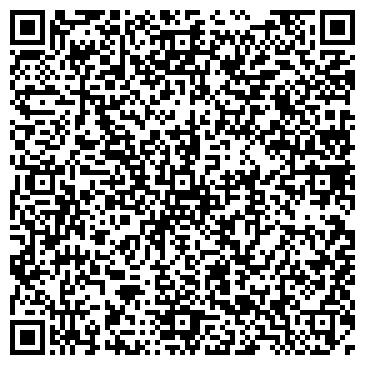 QR-код с контактной информацией организации ООО SotoGroup