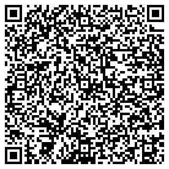 QR-код с контактной информацией организации ООО Голд Вейн