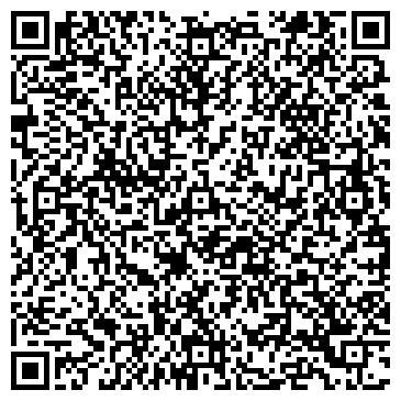QR-код с контактной информацией организации ИНВЕСТБАНК АКБ ОАО СВЕТЛОГОРСКИЙ ДОПОЛНИТЕЛЬНЫЙ ОФИС
