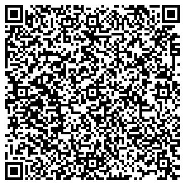 QR-код с контактной информацией организации СБ РФ № 7383/01302 ДОПОЛИНТЕЛЬНЫЙ ОФИС