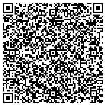 QR-код с контактной информацией организации СБ РФ № 7383/01304 ДОПОЛИНТЕЛЬНЫЙ ОФИС