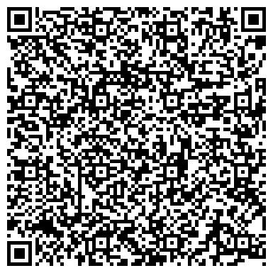 QR-код с контактной информацией организации СБ РФ № 7383/01674 ДОПОЛИНТЕЛЬНЫЙ ОФИС
