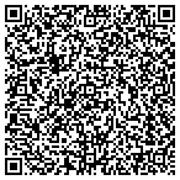 QR-код с контактной информацией организации СБ РФ № 7496/01306 ДОПОЛИНТЕЛЬНЫЙ ОФИС