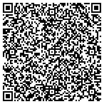 QR-код с контактной информацией организации СБ РФ № 7496/01307 ДОПОЛИНТЕЛЬНЫЙ ОФИС
