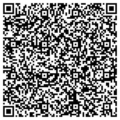 QR-код с контактной информацией организации СБ РФ № 7496/01309 ДОПОЛНИТЕЛЬНЫЙ ОФИС