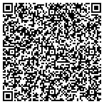 QR-код с контактной информацией организации СБ РФ № 77383/01308 ДОПОЛНИТЕЛЬНЫЙ ОФИС