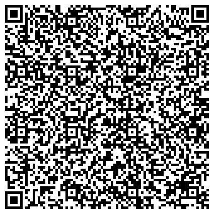QR-код с контактной информацией организации УПРАВЛЕНИЕ ФЕДЕРАЛЬНОГО КАЗНАЧЕЙСТВА МФ РФ ОТДЕЛЕНИЕ ПО СВЕТЛОГОРСКОМУ ГОРОДСКОМУ ОКРУГУ