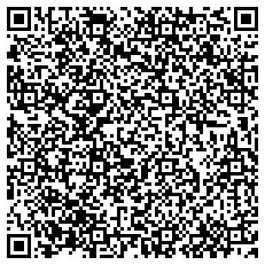 QR-код с контактной информацией организации ОТДЕЛ ВНЕВЕДОМСТВЕННОЙ ОХРАНЫ ПРИ ОВД Г. СВЕТЛОГОРСК