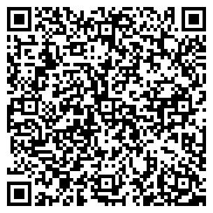 QR-код с контактной информацией организации ДНЕВНИК-ИНФО
