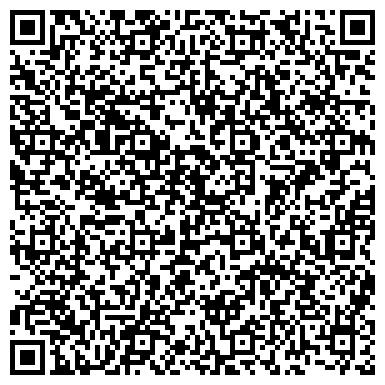 QR-код с контактной информацией организации ЦЕНТР ЗАНЯТОСТИ НАСЕЛЕНИЯ СВЕТЛОГОРСКОГО ОКРУГА