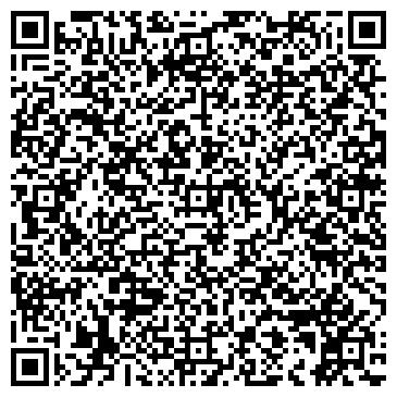 QR-код с контактной информацией организации СТРАХОВОЕ МЕДИЦИНСКОЕ ОБЩЕСТВО