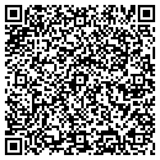 QR-код с контактной информацией организации БАЛТБЕРЕГОЗАЩИТА