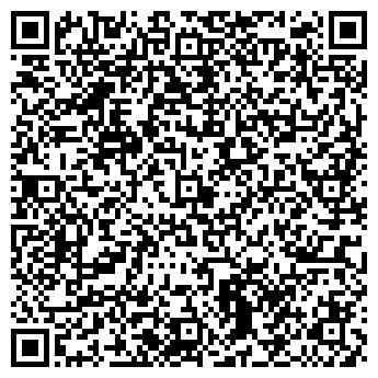 QR-код с контактной информацией организации Комиссионная продажа брендов