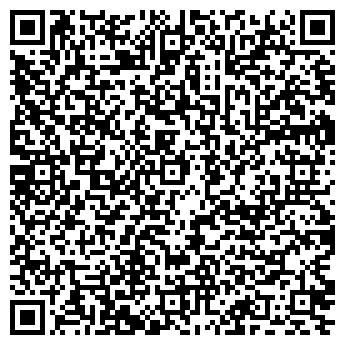 QR-код с контактной информацией организации ГИБДД Г. СВЕТЛОГОРСК