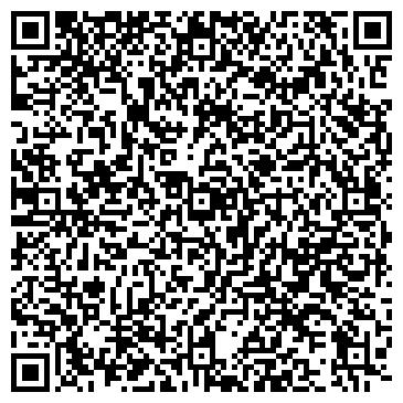 """QR-код с контактной информацией организации ООО """"Планета"""""""
