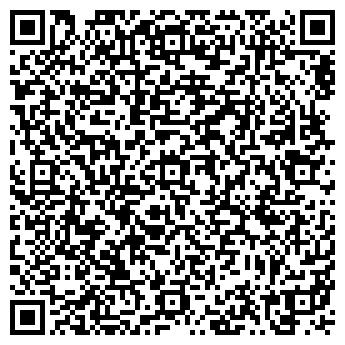 QR-код с контактной информацией организации СТАРЫЙ ДОКТОР