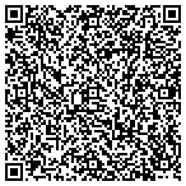 QR-код с контактной информацией организации КАЗАНСКОЙ БОЖЬЕЙ МАТЕРИ ЦЕРКОВЬ