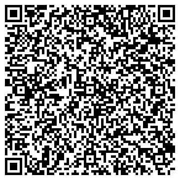 QR-код с контактной информацией организации МЕЖРАЙОННАЯ ПРОКУРАТУРА Г. СВЕТЛОГОРСК
