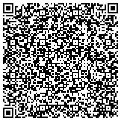 """QR-код с контактной информацией организации Завод Металлических Конструкций """"Metall Protect"""""""