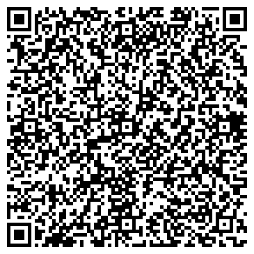 QR-код с контактной информацией организации ЛЮКС ДЕНТ СТОМАТОЛОГИЧЕСКАЯ КЛИНИКА