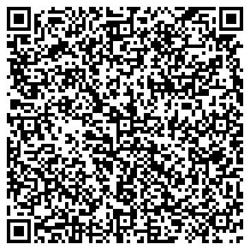 """QR-код с контактной информацией организации ООО """"МУЛЬТИПЛАСТ"""""""