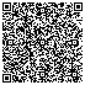 QR-код с контактной информацией организации ООО Art Decor