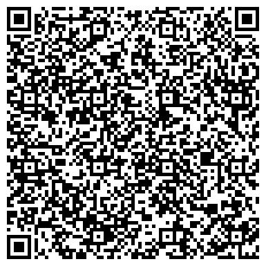 QR-код с контактной информацией организации № 1 ОТДЕЛЕНИЕ ПОЧТОВОЙ СВЯЗИ Г. СВЕТЛОГОРСК